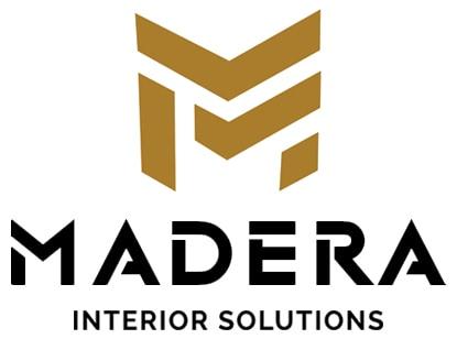 Madera Arizona Cabinets