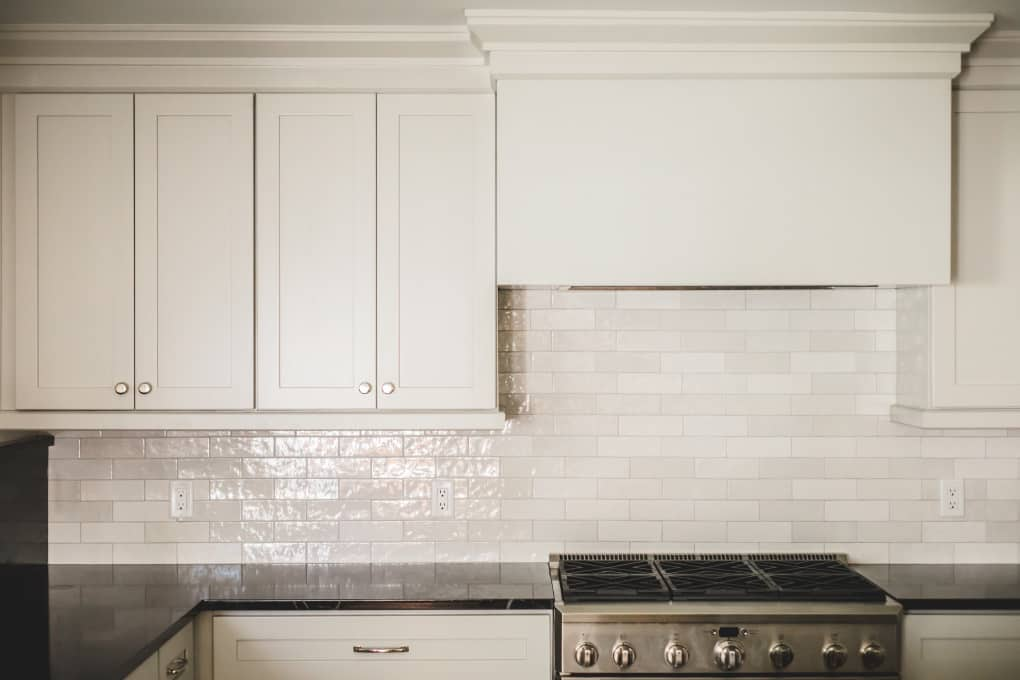 top kitchen cabinet company