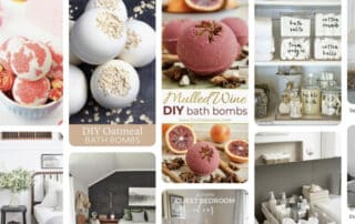 How to make your guests feel at home kitchen cabinets