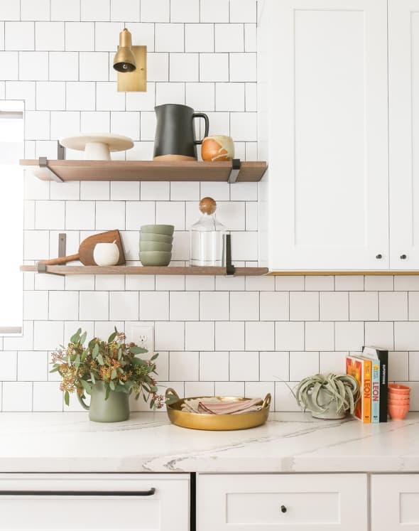 madera interior solutions kitchen