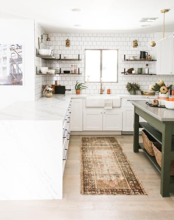 Gentry Kitchen Mesa AZ 2