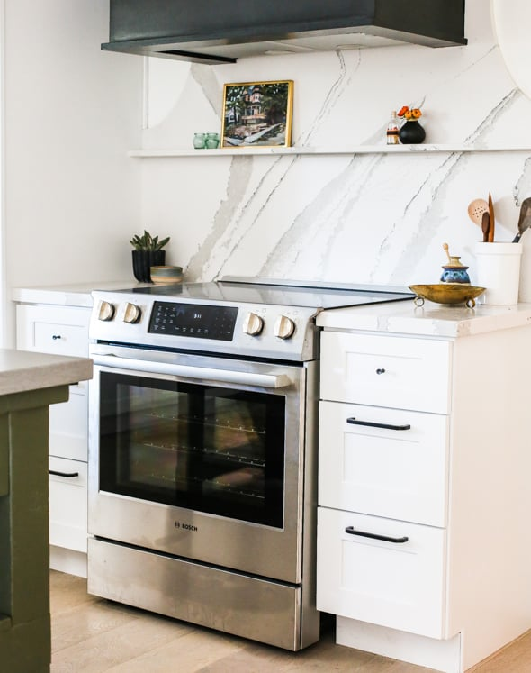 New kitchen cabinets phoenix az
