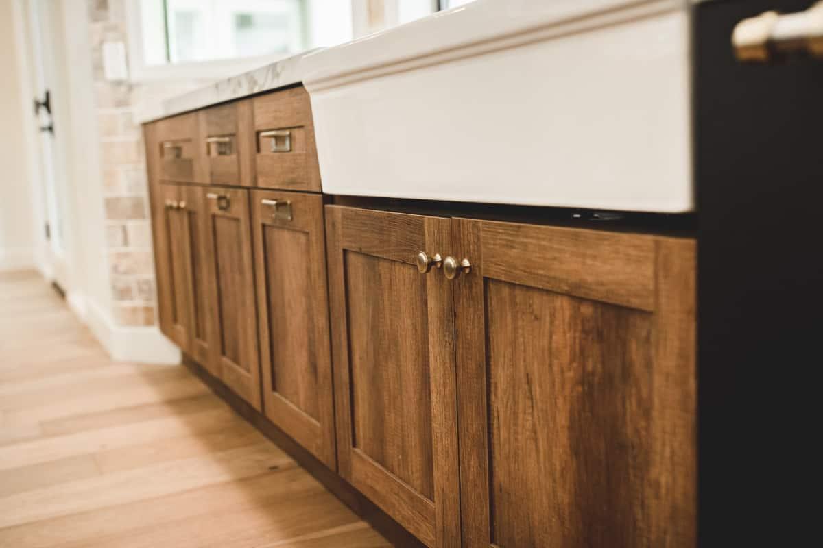 kitchen cabinet design installation arizona