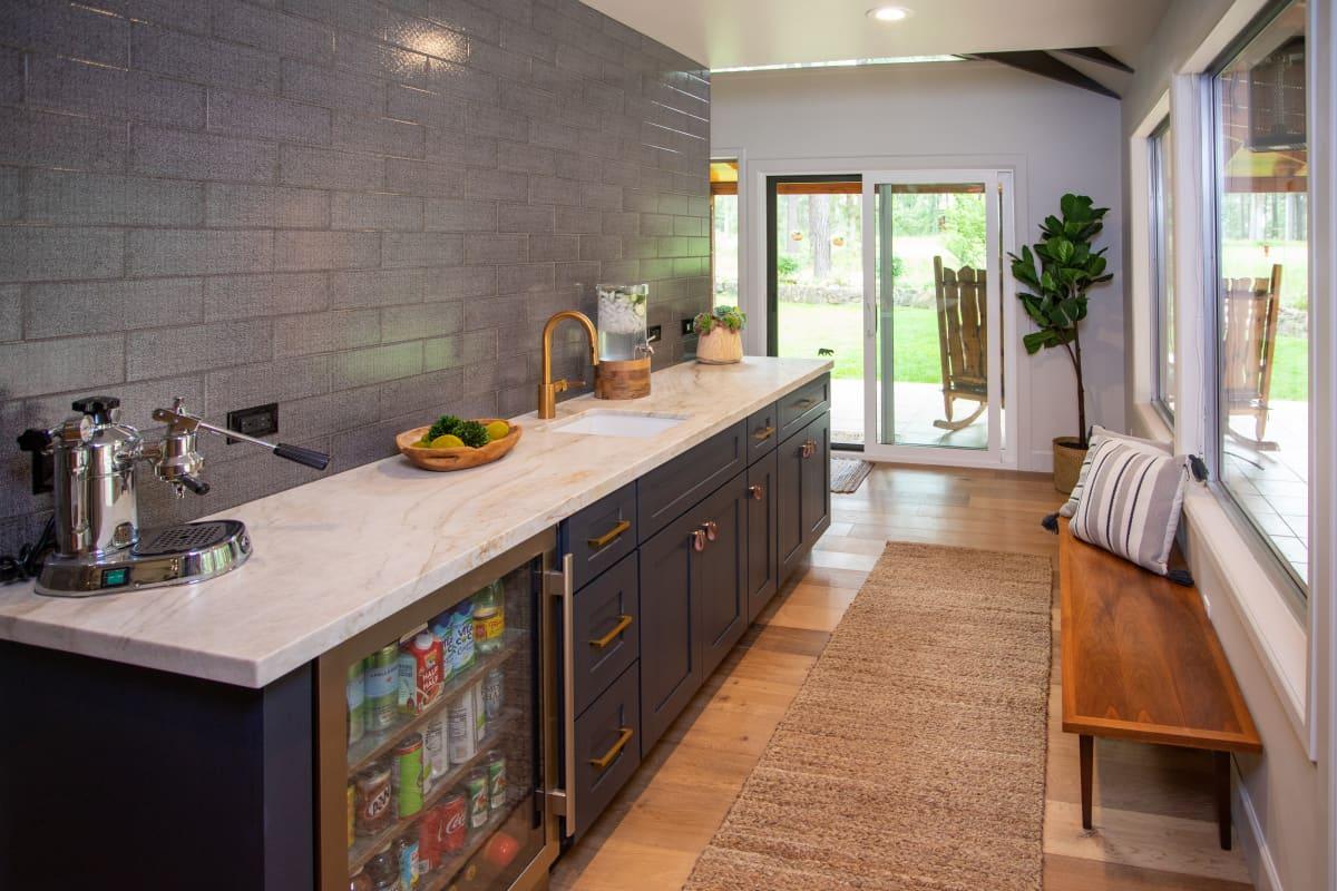 kitchen cabinet designer phoenix az