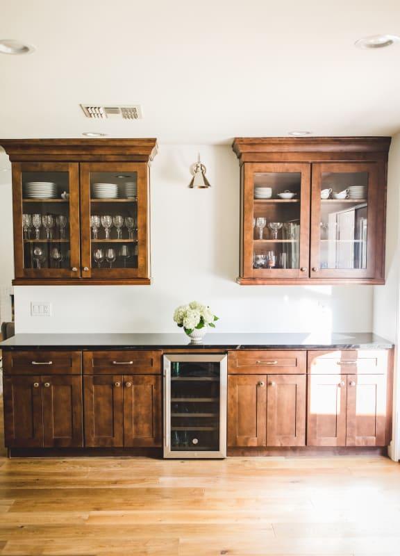 madera custom cabinets mesa az