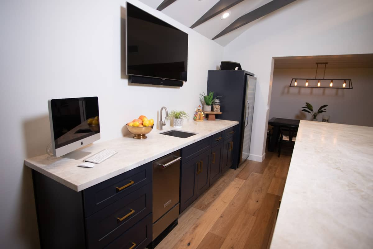 new kitchen renovation services phoenix