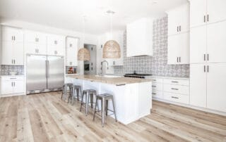 questions to ask before designing your kitchen