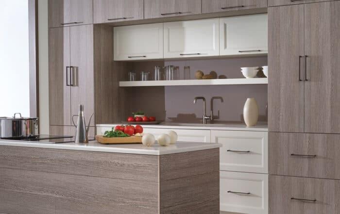 Laminate Cabinets Arizona