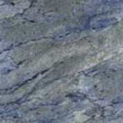 AZUL BAHIA SLAB granite counter top phoenix