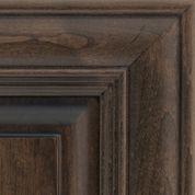 beachwood cabinet door