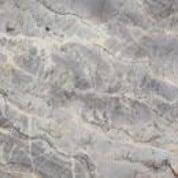 BEVERLY BLUE SLAB quartzite countertops phoenix