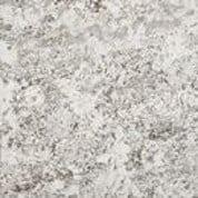 BIANCO TYPHOON SLAB granite countertops phoenix arizona