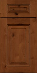 CHEYENNE Custom Cabinets Phoenix