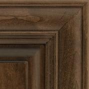 COCOA Kitchen Cabinet Door Trim Madera