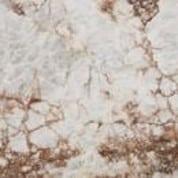 CRISTALLO CITRINO SLAB quartzite countertops phoenix