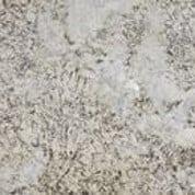 CRYSTAL BLUE SLAB granite countertops phenix az