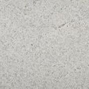 DALLAS WHITE SLAB Granite countertop company phoenix