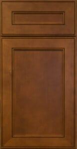 DAVIS Custom Kitchen Cabinet Door