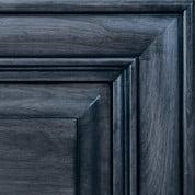 DENIM Kitchen Cabinets Phx