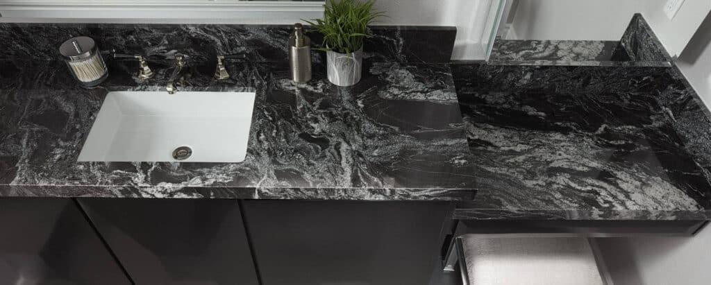 Granite Countertops Phoenix
