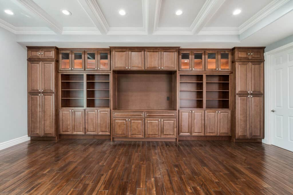 How Much Do Kitchen Cabinets Cost phoenix