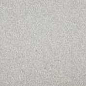 KONA CREAM SLAB granite countertops arizona