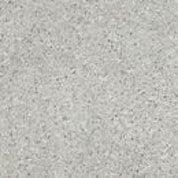 MOON WHITE SLAB granite coutertops arizona
