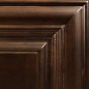 ONYX Custom Cabinets Phx AZ