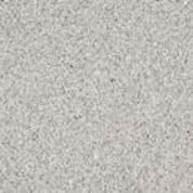 PEBBLE BEACH SLAB kitchen countertops granite arizona