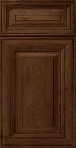 SAVANO Custom Cabinets Phoenix az