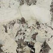 TOURMALINE SLAB best arizona granite countertops