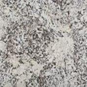 VAHALLA SLAB granite countertops phoenix