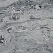 VISCOUNT WHITE SLAB coutertops phoenix