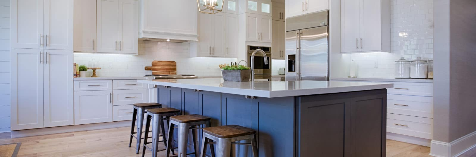 kitchen cabinets glendale
