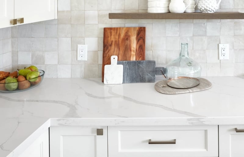 How Much Do Kitchen Countertops Cost